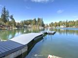924 Lakeside Drive - Photo 34