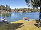 924 Lakeside Drive - Photo 7