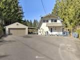 924 Lakeside Drive - Photo 8