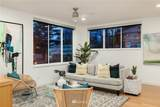 1508 5th Avenue - Photo 14