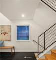1508 5th Avenue - Photo 3