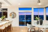 1508 5th Avenue - Photo 4