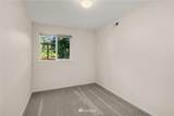 500 Rainbow Place - Photo 25