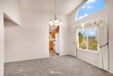 500 Rainbow Place - Photo 10