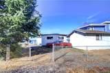 3649 Harnden Road - Photo 18