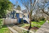 7054 13th Avenue - Photo 4