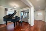 314 8th Avenue - Photo 3