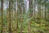 17 Wilderness Way - Photo 27