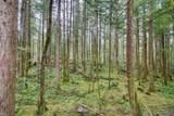 17 Wilderness Way - Photo 28