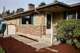 20840 102nd Avenue - Photo 4