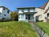 2210 Wetmore Ave - Photo 1