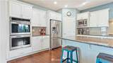 15908 Meridian Avenue - Photo 9