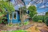 1311 Garden - Photo 3