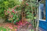 1311 Garden - Photo 4