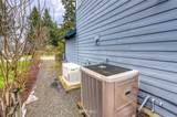 5097 Discovery Ridge Court - Photo 27