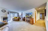 5097 Discovery Ridge Court - Photo 10