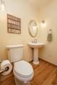 12411 99th Avenue Ct - Photo 16