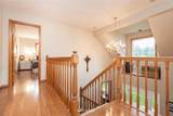 12411 99th Avenue Ct - Photo 18