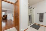12411 99th Avenue Ct - Photo 24