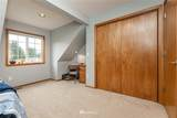 12411 99th Avenue Ct - Photo 28