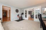12411 99th Avenue Ct - Photo 4