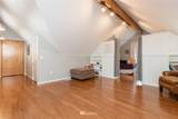12411 99th Avenue Ct - Photo 31