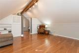 12411 99th Avenue Ct - Photo 32