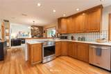 12411 99th Avenue Ct - Photo 8