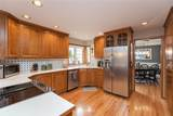 12411 99th Avenue Ct - Photo 9