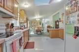6517 239th Avenue - Photo 12