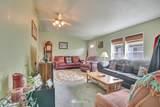 6517 239th Avenue - Photo 8