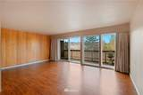 2500 81st Avenue - Photo 2