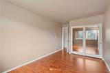2500 81st Avenue - Photo 11
