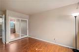 2500 81st Avenue - Photo 12