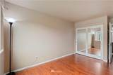 2500 81st Avenue - Photo 16