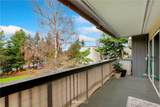 2500 81st Avenue - Photo 20