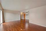 2500 81st Avenue - Photo 4