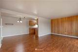 2500 81st Avenue - Photo 5
