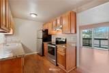 2500 81st Avenue - Photo 6