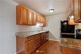 2500 81st Avenue - Photo 7