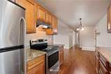 2500 81st Avenue - Photo 9