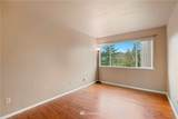 2500 81st Avenue - Photo 10