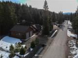 21 Red Cedar Drive - Photo 2