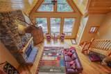 21 Red Cedar Drive - Photo 22