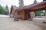 21 Red Cedar Drive - Photo 24