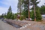 21 Red Cedar Drive - Photo 30