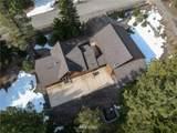 21 Red Cedar Drive - Photo 5