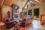21 Red Cedar Drive - Photo 8