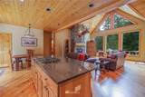 21 Red Cedar Drive - Photo 9