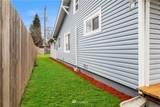 6209 Pine Street - Photo 25